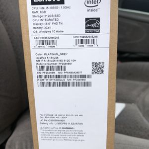 Lenovo Laptop for Sale in Fresno, CA