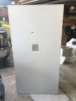 Cabinet for Sale in Pflugerville,  TX