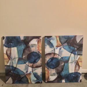 Decorative Pictures for Sale in Atlanta, GA