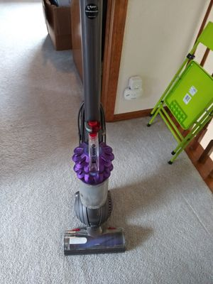 Dyson vacuum for Sale in Castle Rock, CO