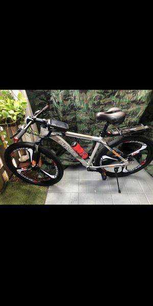 Aluminum 29er Mountain Bike for Sale in Hialeah, FL