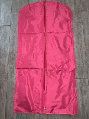 Kate spade garment bags for Sale in Hesperia, CA