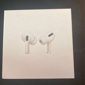 Air Pod Pro for Sale in San Diego, CA