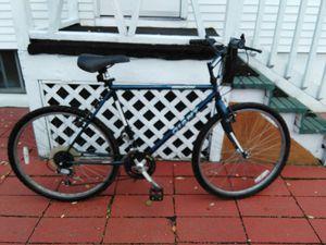 "Lightweight Giant Rincon Adult Mountain Bike 26"" for Sale in East Brunswick, NJ"