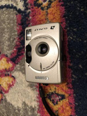 Film Camera for Sale in Anaheim, CA