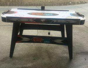 Hockey table for Sale in Lynwood, CA