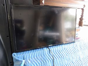 Samsung for Sale in Houston, TX