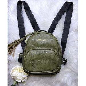Steve Madden mini backpack for Sale in Akron, OH