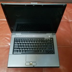 Fujitsi Lifebook A6025 Notebook/Laptop for Sale in Richardson, TX