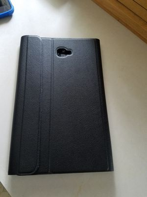 Android 6x10 inch keyboard and case for Sale in Lakewood, WA