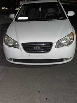 Hyundai for Sale in Westley,  CA