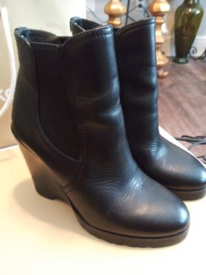 Michael Kors boots for Sale in Lucas, TX