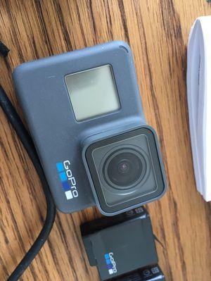 GoPro Hero 6 Black for Sale in Los Angeles, CA