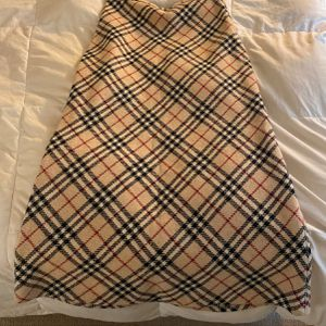 Burberry Skirt for Sale in Newport Beach, CA