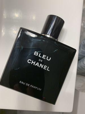 Men's Fragrance Chanel 3.4 oz for Sale in Dallas, TX