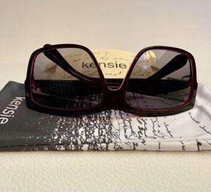 KENSIE Sunglasses for Sale in Waynesboro, VA