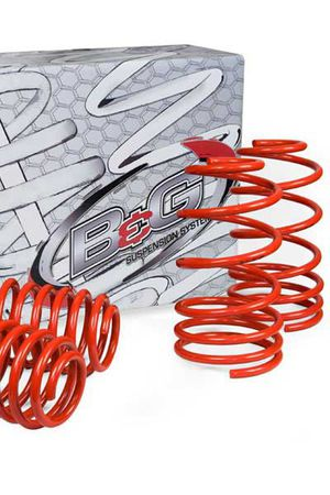 B&G Lowering Springs G35 for Sale in Lemon Grove, CA