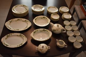 Antique Kent China Bali Hai for Sale in Pembroke Pines, FL