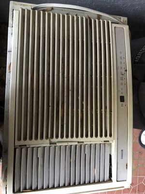 25,000 BTUs Air conditioner for Sale in Lansdowne, VA