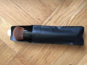 Flat Face Makeup Brush for Blending Liquid Powder BB Cream for Sale in San Francisco, CA