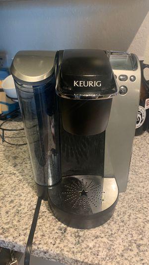 Keurig Machine for Sale in St. Petersburg, FL