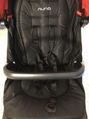 Nuna Tavo Stroller - New for Sale in Tracy, CA