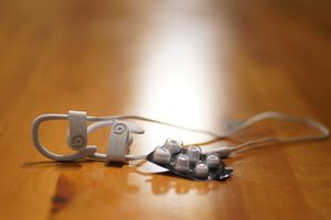 Beats PowerBeats 3 for Sale in Port Charlotte, FL