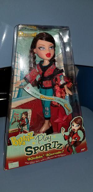 New bratz dolls for Sale in San Diego, CA