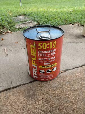 Best offer for Sale in Gilmer, TX