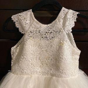 Flower Girl/First Communion Dress for Sale in Redlands, CA