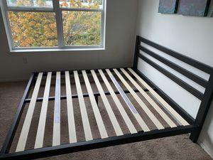 IKEA for Sale in Beaverton, OR
