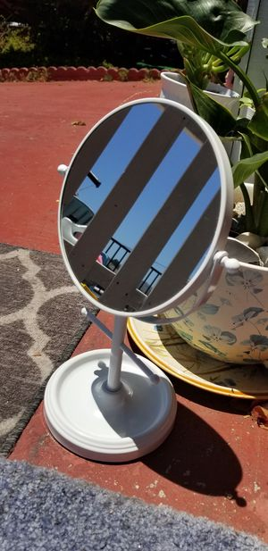 Double sided Mirror for Sale in Sand City, CA