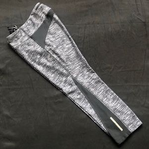 Nike Racer Dri-FIT 3/4 Tights (MD) for Sale in Coral Springs, FL