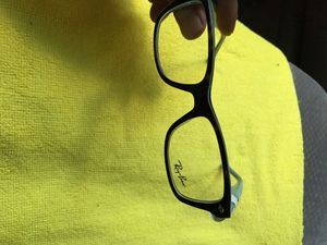 Kids Ray Ban Frames for Sale in Urbana, IL