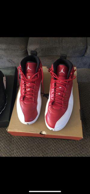 Retro Jordans for Sale in Chula Vista, CA