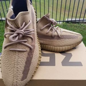 NTW Adidas Yeezy Earth 11.5 W/ Receipt for Sale in Celebration, FL