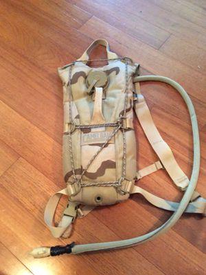 Camel Bak backpack for Sale in Tampa, FL
