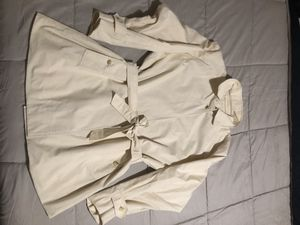 Burberry Trench Coat for Sale in Renton, WA