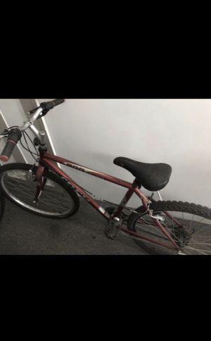 Bike for Sale in Malden, MA