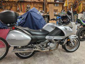 Honda NT700V for Sale in Fairview, TX