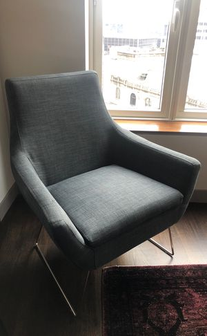 New Chair for Sale in New York, NY