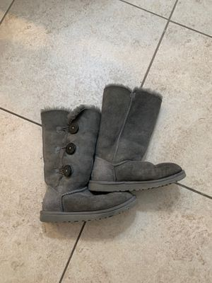 Ugg Boots for Sale in South Jordan, UT