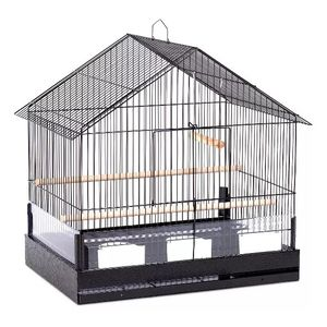 Bird Cage - House-Style for Sale in Las Vegas, NV