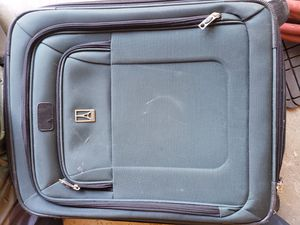 Travel Pro Carry on luggage for Sale in Lakewood, CO