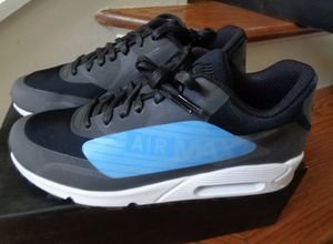 New Air Max 90 for Sale in North Las Vegas, NV