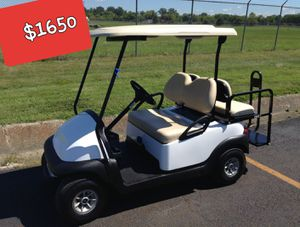 Golf cart for Sale in Nashville, TN