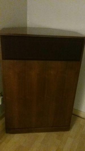 Speakerlab K speakers for Sale in Minot, ND