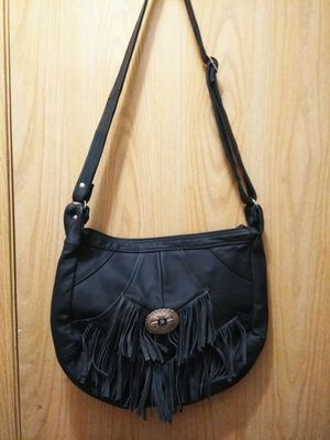 New Genuine Leather Western Style Hobo Purse Bag for Sale in Portland, OR