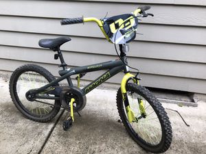 Kids Bike Magna Ripclaw for Sale in Portland, OR