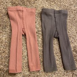 New Baby Leggings for Sale in Oregon City,  OR